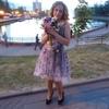 Алина, 22, г.Молодечно