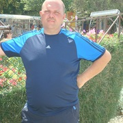 Анатолий, 37, г.Находка (Приморский край)