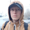 Михаил, 35, г.Саратов