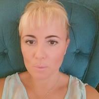 Margarita, 43 года, Весы, Нижний Новгород