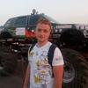 Александр Коновалов, 31, г.Тула