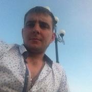 Серега, 29, г.Сосновоборск