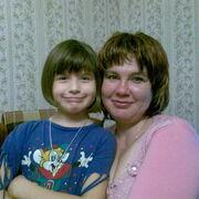 Марина, 20, г.Нижний Новгород