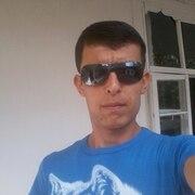 Тимур, 31, г.Полярные Зори