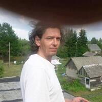 Sergej, 60 лет, Рыбы, Рига