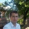 SERGEY, 31, г.Песчанокопское