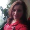 Olga, 49, Biysk