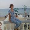 Мария, 30, г.Ишимбай
