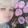 Леся, 40, г.Петропавловск-Камчатский