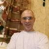 Виталий, 48, г.Лобня