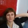 Дарья, 34, г.Воронеж