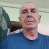 Алекс, 59, г.Кременчуг