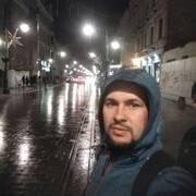 Дмитрий 37 Сокиряни