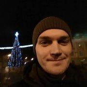 Ростислав, 29, г.Джанкой