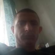 Константин, 31, г.Шимановск
