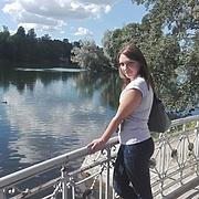 Ирина 39 лет (Телец) Екатеринбург