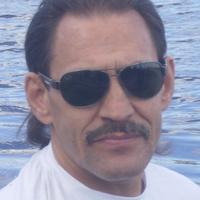 АНДРЕЙ, 57 лет, Весы, Москва