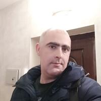 Игорь, 31 год, Близнецы, Анапа