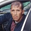 Sergei Orlow, 37, г.Тверь