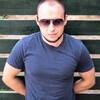 Yaroslav Andrianov, 26, г.Афины