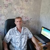 Вова, 45, г.Сызрань