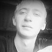 Евгений 26 Табуны