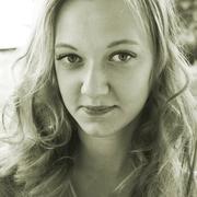 Елена, 24, г.Гаврилов Ям