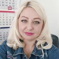 Наталья, 38 лет, Близнецы, Назрань