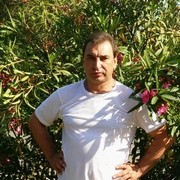 Сергей Козлов, 52, г.Обнинск