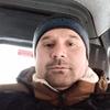Алижон, 41, г.Санкт-Петербург