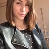 Валерия, 23, г.Калуга
