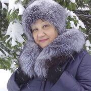 Надежда, 71, г.Кушва
