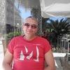 Иван, 45, г.Черкассы