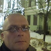 сеня, 42, г.Луганск