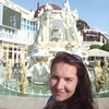 Оксана, 34, г.Анапа