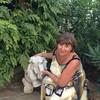 Светлана, 55, г.Норильск