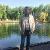Сергей, 40, г.Харьков