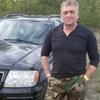 Алексей, 48, г.Брест