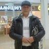 Сергей, 57, г.Качканар
