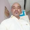 Ajit, 32, г.Дели