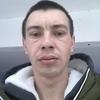 Василий, 32, г.Тверь