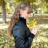 Ксения, 21, г.Решетиловка