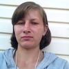Ольга, 26, г.Лысково