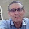 арсен, 57, г.Нальчик