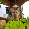Александр, 34, г.Карасук