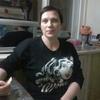 оксана, 38, г.Коряжма