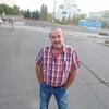 Николай, 54, Южноукраїнськ