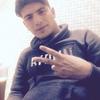Dev, 22, г.Московский