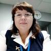 Ирина, 44, г.Норильск