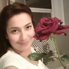 Elif, 42, г.Душанбе